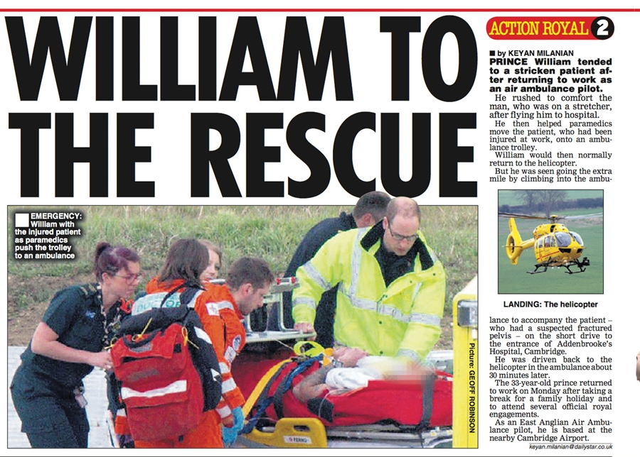 prince-william-to-the-rescue-1