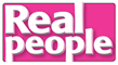 Real People Magazine