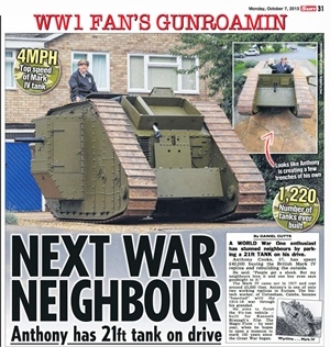 Tank-Cutting-from-the Sun
